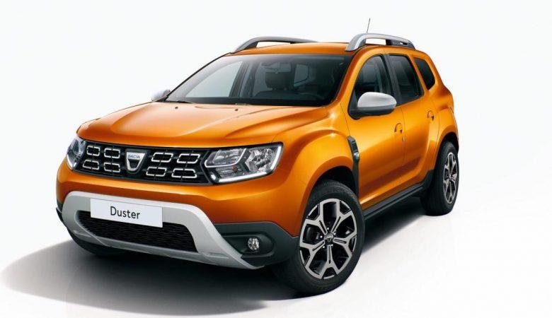 Günstiges Familienauto Dacia Duster: kaufen oder nicht?
