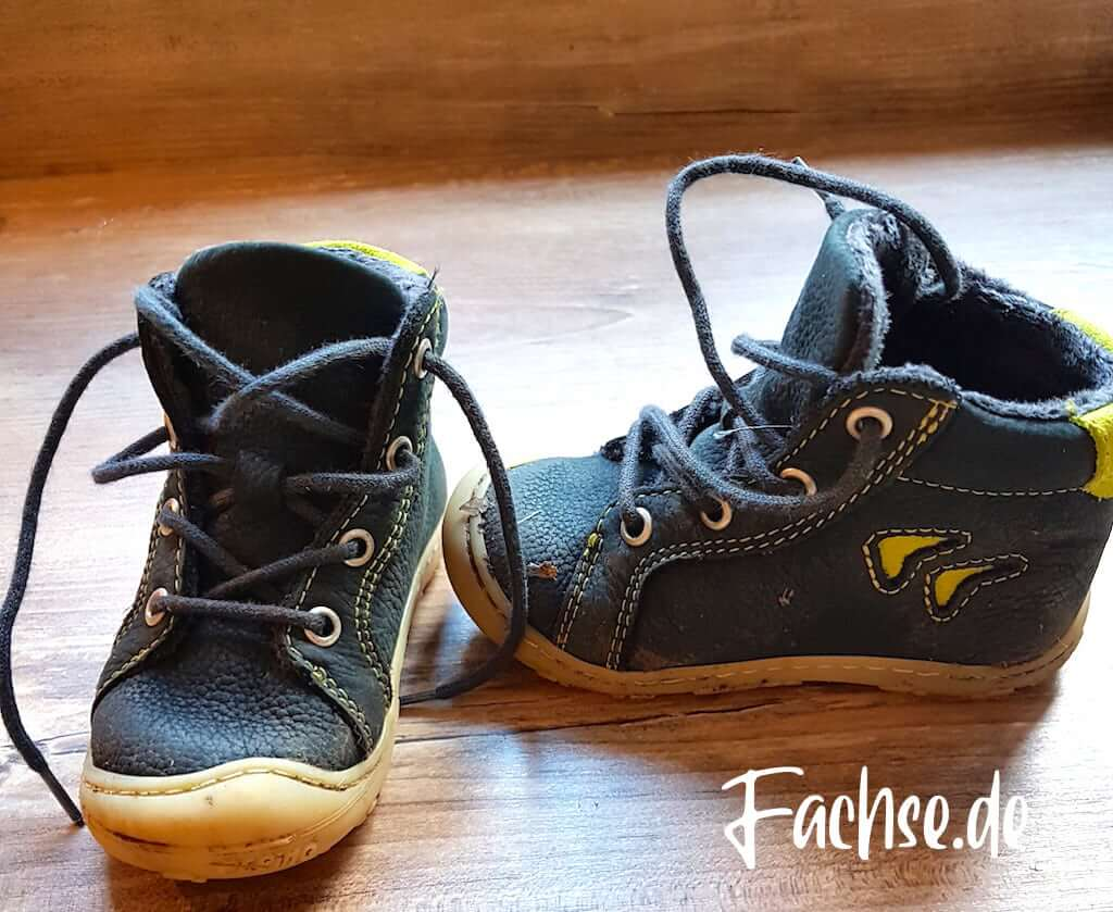 Baby Kinder Schuhe